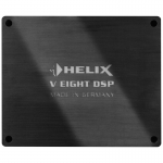 Helix V Eight DSP
