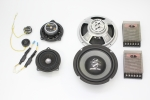 BMW Audio Kit #2 - 1F