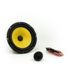 RS Audio PULSE 165